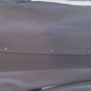 Dolce & Gabbana Shirts - d&g fit shirt